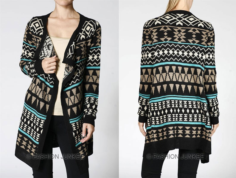 Find great deals on eBay for tribal cardigan. Shop with confidence.